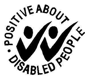 Positive%20about%20disabled%20people%20symbol
